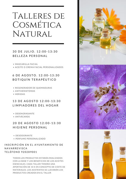 Talleres-cosmetica-natural-2018